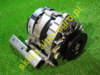 ALTERNATOR URSUS C-360 14V/40A 50457970 143701007